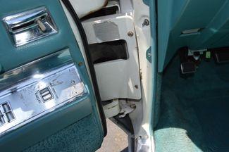1967 Cadillac Coupe Deville East Haven, Connecticut 31