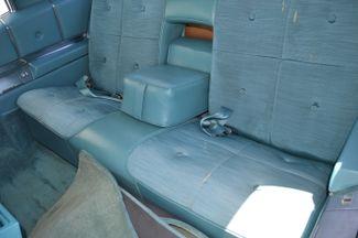 1967 Cadillac Coupe Deville East Haven, Connecticut 32