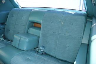 1967 Cadillac Coupe Deville East Haven, Connecticut 33