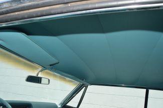1967 Cadillac Coupe Deville East Haven, Connecticut 35