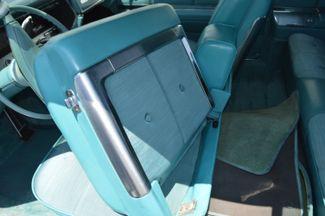 1967 Cadillac Coupe Deville East Haven, Connecticut 36