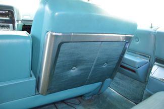 1967 Cadillac Coupe Deville East Haven, Connecticut 37