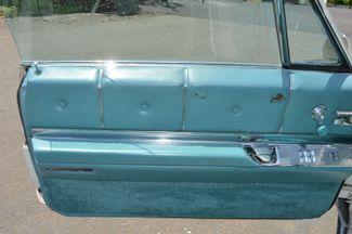 1967 Cadillac Coupe Deville East Haven, Connecticut 38