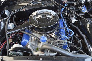 1967 Cadillac Coupe Deville East Haven, Connecticut 39