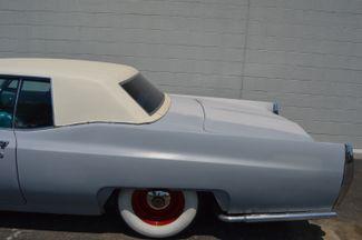 1967 Cadillac Coupe Deville East Haven, Connecticut 17