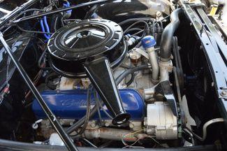 1967 Cadillac Coupe Deville East Haven, Connecticut 41