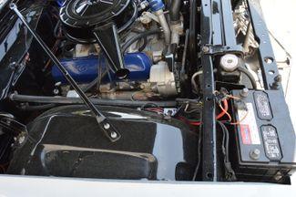1967 Cadillac Coupe Deville East Haven, Connecticut 42