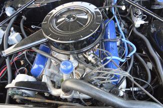 1967 Cadillac Coupe Deville East Haven, Connecticut 46