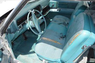 1967 Cadillac Coupe Deville East Haven, Connecticut 20
