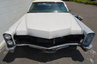 1967 Cadillac Coupe Deville East Haven, Connecticut 9