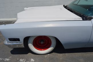 1967 Cadillac Coupe Deville East Haven, Connecticut 19