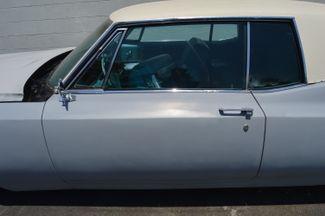 1967 Cadillac Coupe Deville East Haven, Connecticut 24