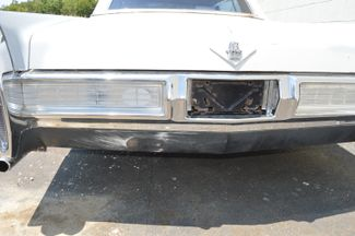 1967 Cadillac Coupe Deville East Haven, Connecticut 11