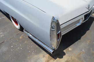 1967 Cadillac Coupe Deville East Haven, Connecticut 15