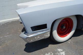 1967 Cadillac Coupe Deville East Haven, Connecticut 18