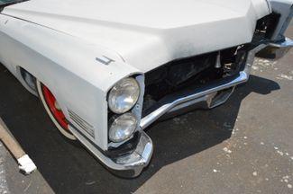 1967 Cadillac Coupe Deville East Haven, Connecticut 12