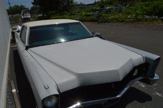 1967 Cadillac Coupe Deville East Haven, Connecticut 22