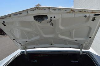 1967 Cadillac Coupe Deville East Haven, Connecticut 49