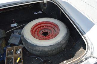 1967 Cadillac Coupe Deville East Haven, Connecticut 50