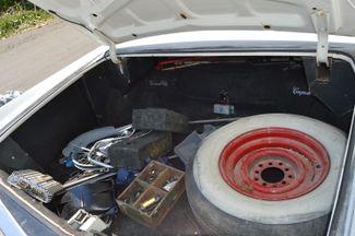 1967 Cadillac Coupe Deville East Haven, Connecticut 53
