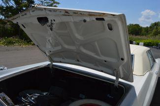 1967 Cadillac Coupe Deville East Haven, Connecticut 54