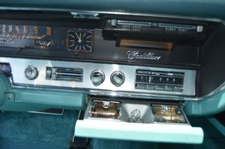 1967 Cadillac Coupe Deville East Haven, Connecticut 25