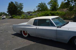 1967 Cadillac Coupe Deville East Haven, Connecticut 7
