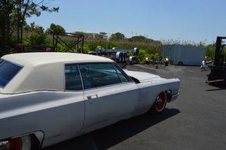 1967 Cadillac Coupe Deville East Haven, Connecticut 8