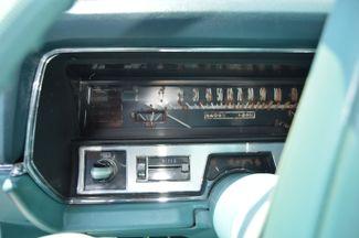 1967 Cadillac Coupe Deville East Haven, Connecticut 26
