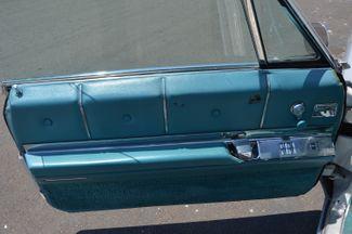 1967 Cadillac Coupe Deville East Haven, Connecticut 28