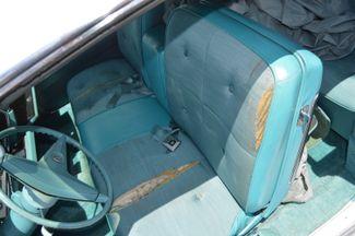 1967 Cadillac Coupe Deville East Haven, Connecticut 29