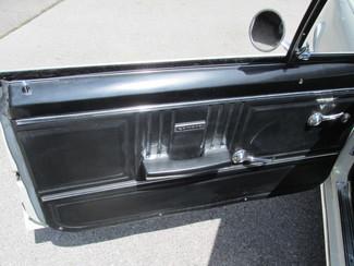 1967 Chevrolet Camaro RS SS Blanchard, Oklahoma 10