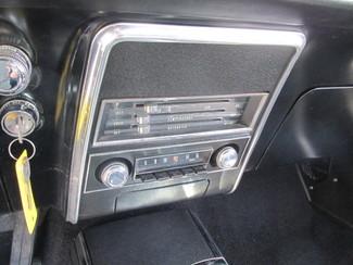 1967 Chevrolet Camaro RS SS Blanchard, Oklahoma 15