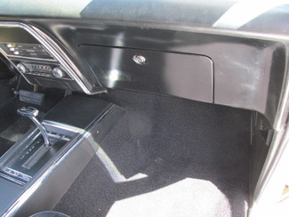 1967 Chevrolet Camaro RS SS Blanchard, Oklahoma 21