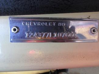 1967 Chevrolet Camaro RS SS 350 Blanchard, Oklahoma 14