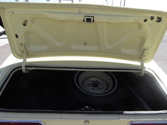 1967 Chevrolet Camaro RS SS 350 Blanchard, Oklahoma 27