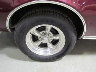 1967 Chevrolet Camaro Blanchard, Oklahoma 11