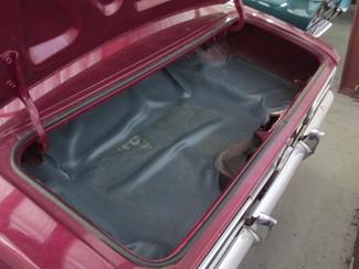 1967 Chevrolet Camaro Blanchard, Oklahoma 23