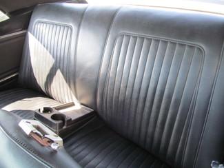 1967 Chevrolet Camaro Blanchard, Oklahoma 26