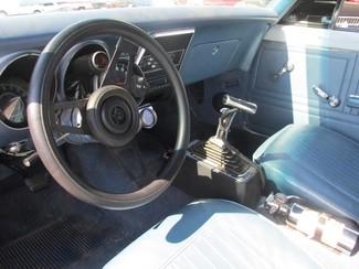 1967 Chevrolet CAMARO Blanchard, Oklahoma 4