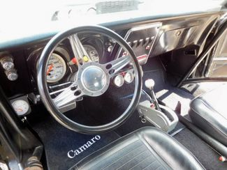 1967 Chevrolet CAMARO  RS SS  city Ohio  Arena Motor Sales LLC  in , Ohio