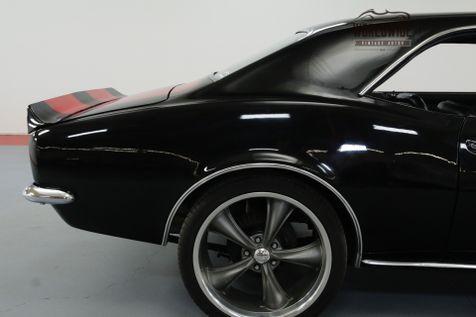 1967 Chevrolet CAMARO REBUILT 454 MUNCIE M21 4-SPEED | Denver, CO | Worldwide Vintage Autos in Denver, CO