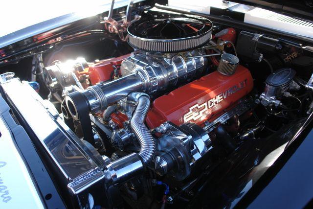 1967 Chevrolet Camaro Phoenix, AZ 11