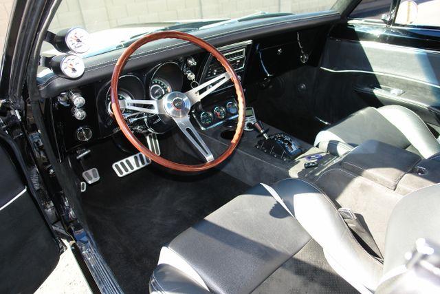 1967 Chevrolet Camaro Phoenix, AZ 18