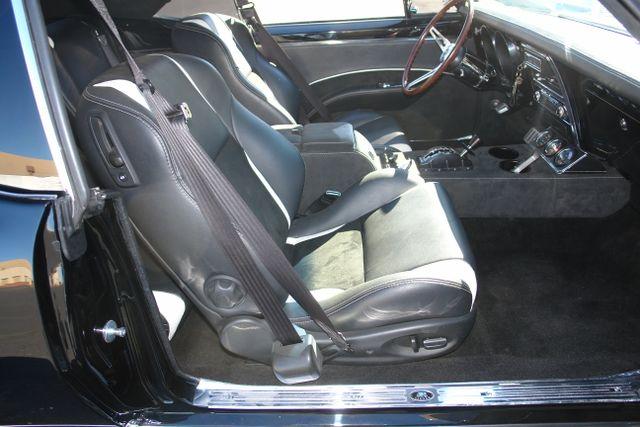 1967 Chevrolet Camaro Phoenix, AZ 26