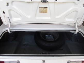 1967 Chevrolet Camaro SS 295HP 350 Blanchard, Oklahoma 12