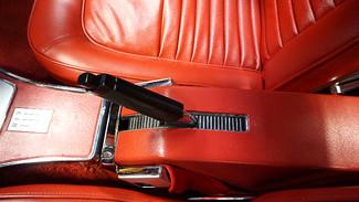 1967 Chevrolet Corvette  in Lubbock, Texas