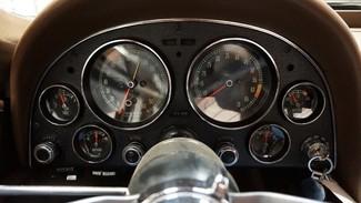 1967 Chevrolet Corvette Stingray Convertible in Lubbock, Texas