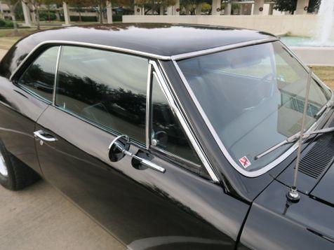 1967 Chevrolet Malibu  in Houston, Texas