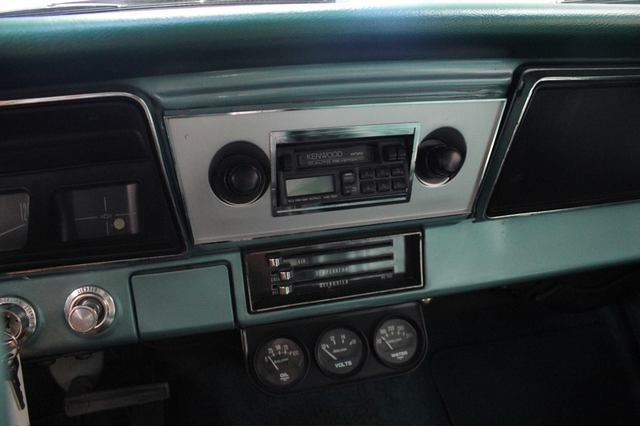 1966 Chevrolet Nova Merrillville, Indiana 20